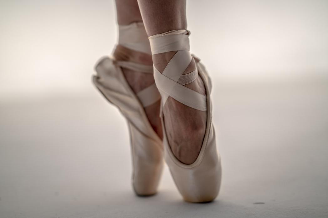 """Ballet en Rusia 2020 – Lucía Chilibroste: """"El ballet me impulsa, me da una energía extraincreíble"""""""